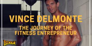 vince-delmonte-fitness-title-image